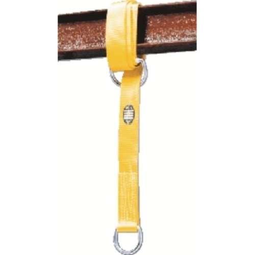 4 Crossarm Tie Off Strap Choke Style 5000 Lb Bairstow