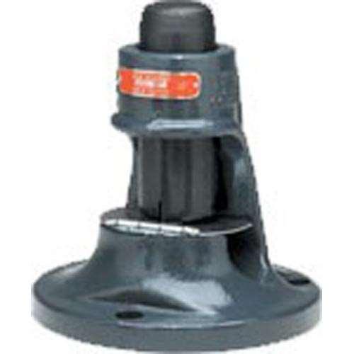 Morse Starrett Cable Cutter Hydraulic Wire Rope Cutter