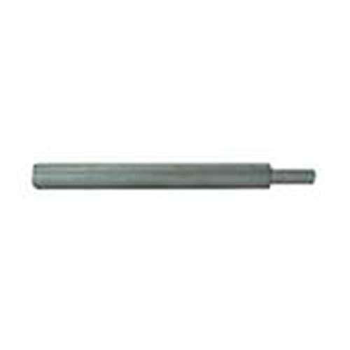 1 2 Quot Setting Tool For Rm12 Setting Tool Bairstow Lifting