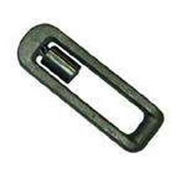 "7/8"" Esco Green Roll Off Hook 5121573"